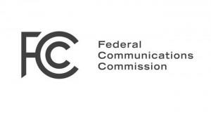 FCC-logo-AP